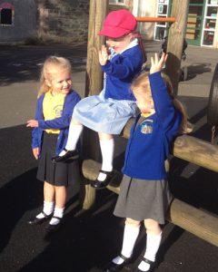 Bassenthwaite School Uniform cropped