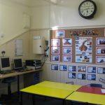 School Tour 2012 005