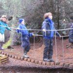 Whinlatter - Thrills and Spills - Feb 2012 006