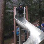 Whinlatter - Thrills and Spills - Feb 2012 009