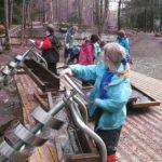 Whinlatter - Thrills and Spills - Feb 2012 015