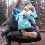 Whinlatter - Thrills and Spills - Feb 2012 017