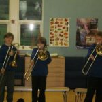 Brass lessons 2011-2012 001