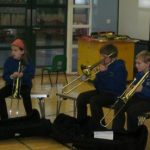 Brass lessons 2011-2012 002
