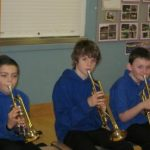 Brass lessons 2011-2012 003