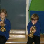 Brass lessons 2011-2012 004