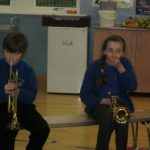 Brass lessons 2011-2012 006