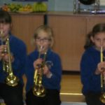 Brass lessons 2011-2012 007