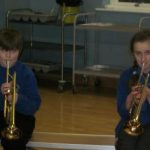 Brass lessons 2011-2012 008