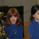 Brass lessons 2011-2012 011