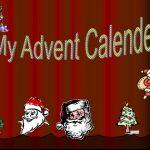 My Advent Calender