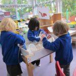 Nursery Slide 04