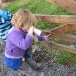 Nursery Slide 07