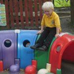 Nursery Slide 11