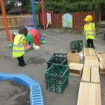 Nursery Slide 16
