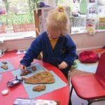 Nursery slide 01
