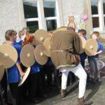 School 2011 Sep 0282