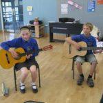 guitar group 1 001