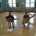guitar group 1 002
