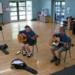 guitar group 1 003