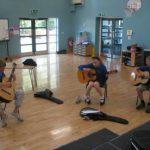 guitar group 1 004