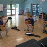 guitar group 1 005