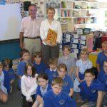 school 2007-2008 101