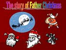 tn_The Story of Father Christmas